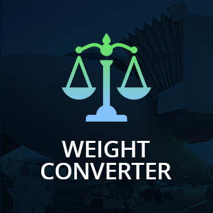 weight_converter_icon